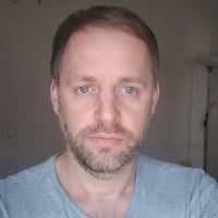 D.L. profile picture