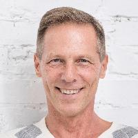 markusvorder profile picture